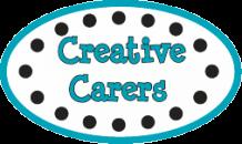 Creative Carers