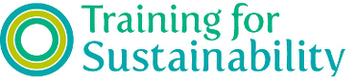 Training for Sustainability