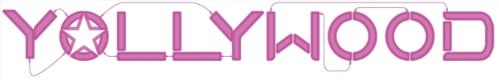 YollyWood